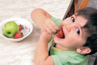 Питание при сахарном диабете - неприятные ограничения