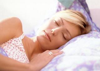 10 способов сохранить свой сон в лучшем виде