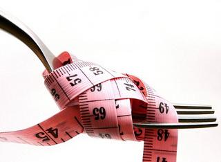 Быстрый обмен веществ, легкий способ похудеть!