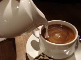 Как отказаться от кофе?