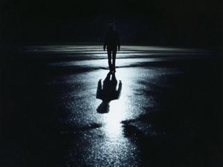 Боязнь темноты: детские страхи взрослых людей