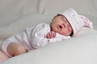 Продукты, влияющие на сон