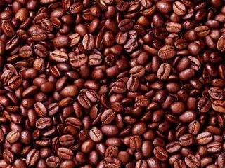 Плюсы и минусы кофеина