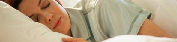 Пониженная температура тела и ее причины