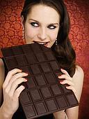 Shokoladnaya dieta