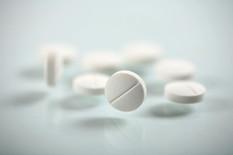 Полезен ли глюконат кальция-посоветуйтесь с врачом