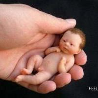 Последствия аборта