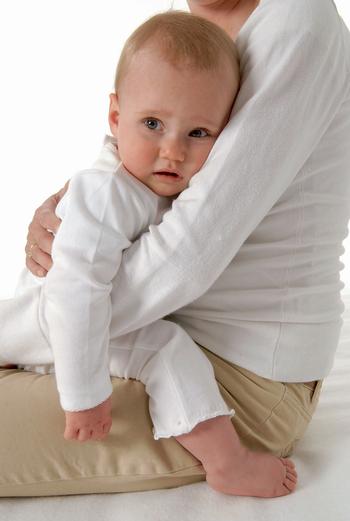 Рвота у ребенка – сигнал к немедленным действиям