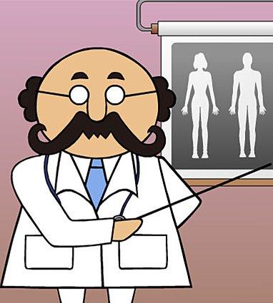 Как проявляется уреаплазмоз у мужчин