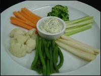dieta-pri-atropficheskom-gastrite