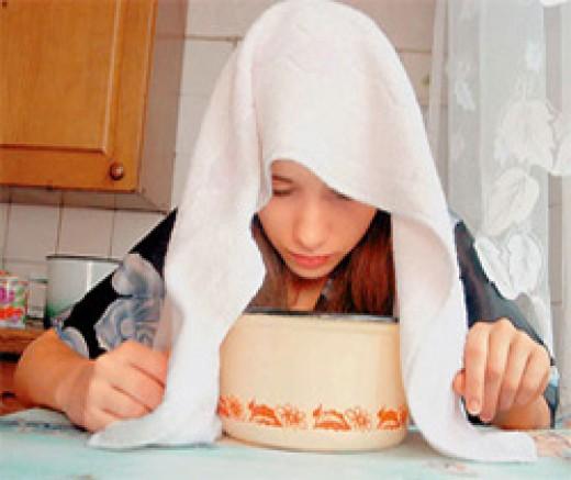 Мокрота при кашле помогает поставить диагноз