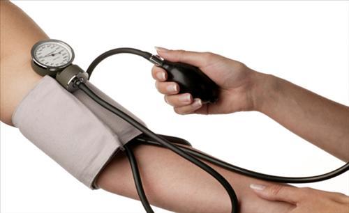 Какие лекарства пить при пониженном давлении