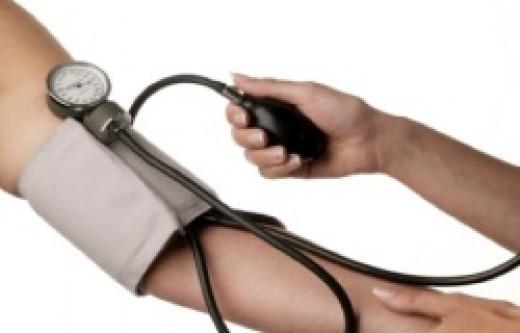 Какие лекарства принимать при низком давлении