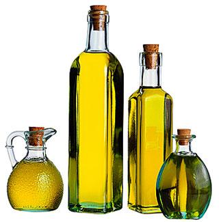Кукурузное масло и его польза с точки зрения диетологии