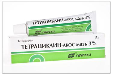 tetraciclin.jpg