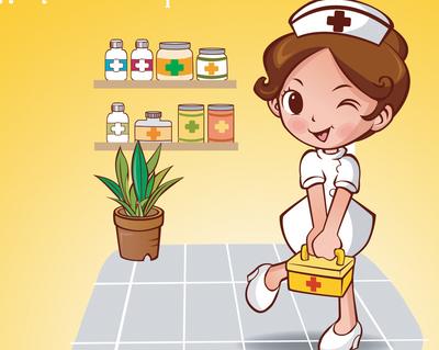 Что пить от поноса - используем рецепты народной медицины