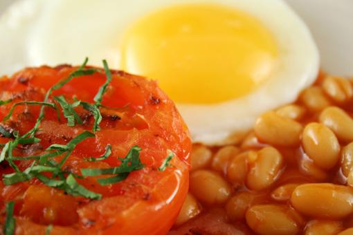 Определить холестерин в продуктах