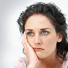 Как лечить недержание мочи у взрослых?