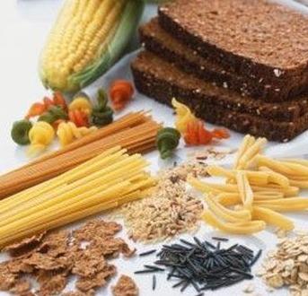 Серотонин содержится в различных продуктах!