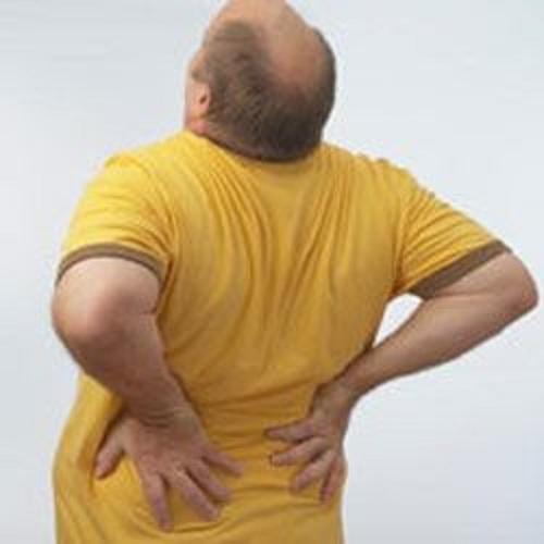 Иглоукалывание при остеохондрозе поясничного отдела позвоночника обладает более обширным действием, чем при дегенерации