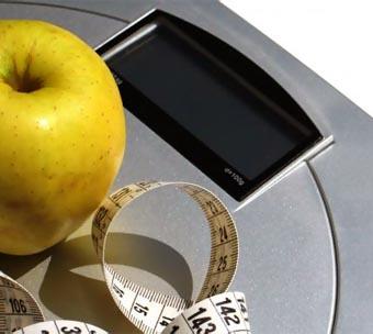 Для чего нужна ЛФК при ожирении
