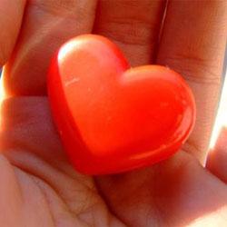 Симптомы ревматизма сердца важно вовремя заметить