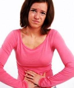 Что едят при язве желудка?