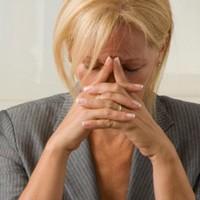 Наступление менопаузы: новый этап в жизни