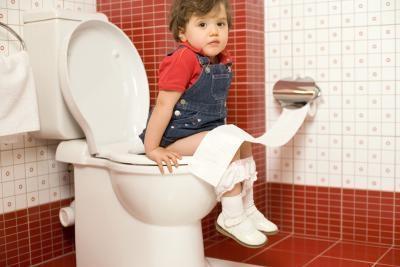 Хожу часто в туалет. Каковы причины и что делать?