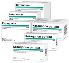 teva_katadolon