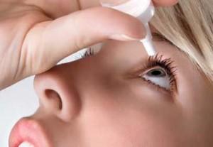 treatment_of_glaucoma