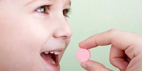 Апластическая анемия у детей