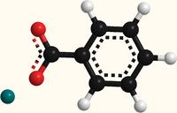 Применение бензоата натрия