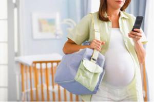 признаки начала родов у повторнородящих