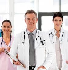 полное медицинское обследование_