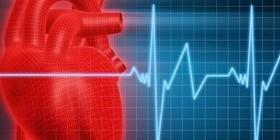 Чем опасна ранняя реполяризация желудочков?