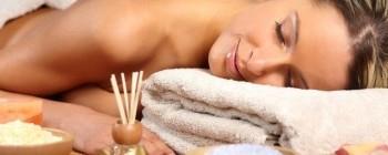 Как ухаживать за кожей тела с помощью народных средств?