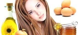 Как приготовить маску с луком и медом? Решаем проблему выпадения и внешнего вида волос