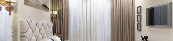 Как правильно кровать должна стоять в комнате?