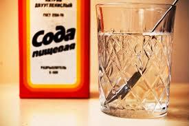 pishhevaya-soda-po-neumyvakinu