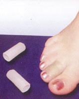 Онемение пальцев ног при остеохондрозе