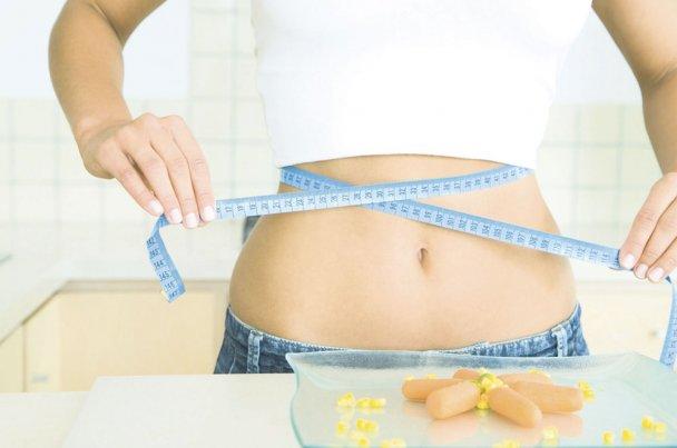 Как похудеть в домашних условиях Домашняя диета Диеты