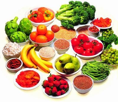 Как быстро избавиться от холестерина