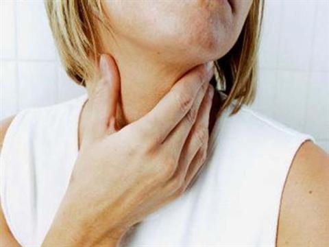 Подострый тиреоидит и народная медицина