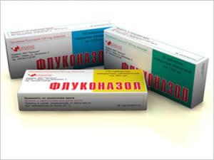 flukonazol1