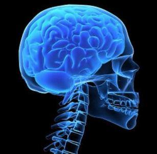 Какие могут быть последствия ушиба головного мозга?