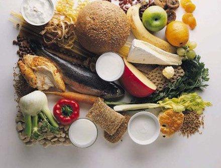 Блюда при гастрите могут быть вкусными и полезными