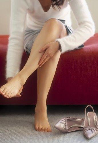Как лечение Детралексом помогает от варикоза