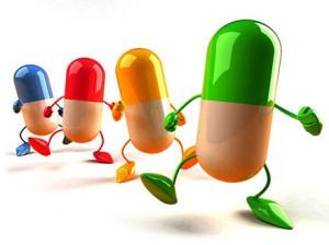 антибиотики-при-фронтите