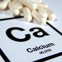 анализ-крови-на-кальцитонин